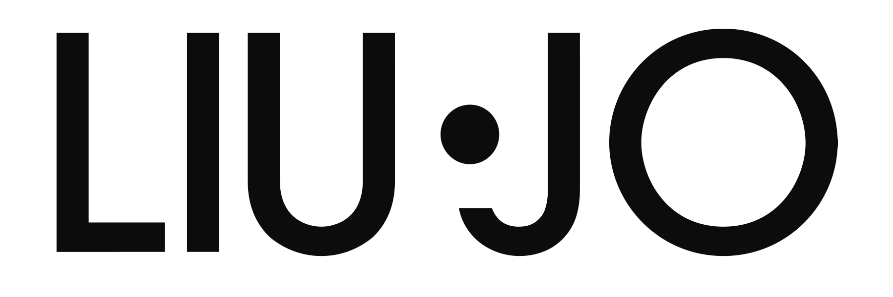Rouya - LIU.JO