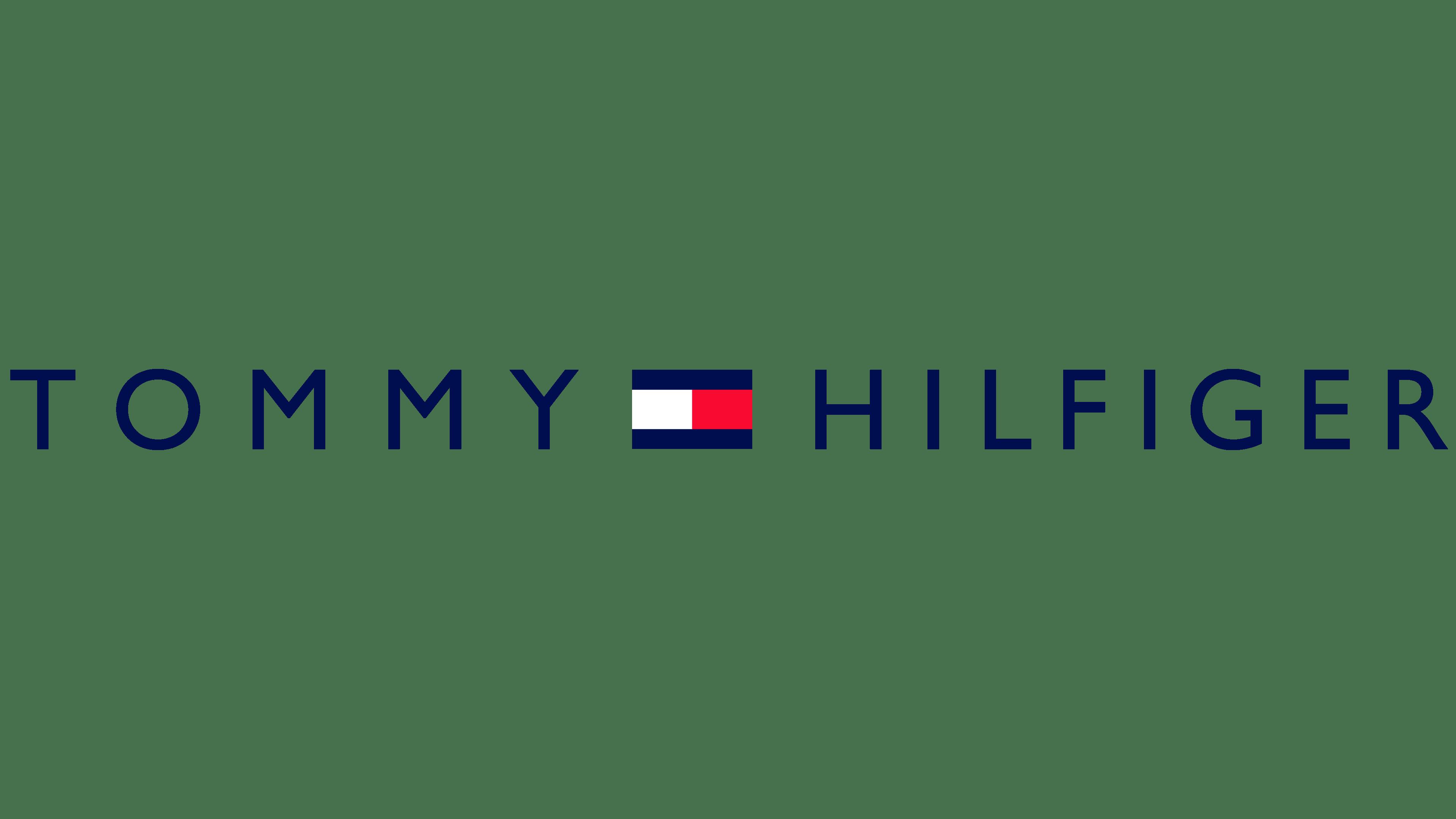 Rouya - TOMMY HILFIGER
