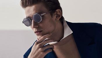 نظارات شمسية رجالي