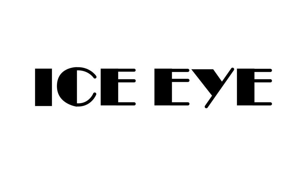Rouya - ICE EYE