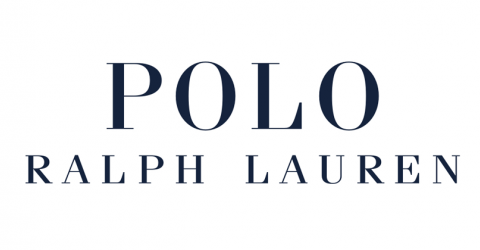 ROUYA - POLO RALPH  LAUREN