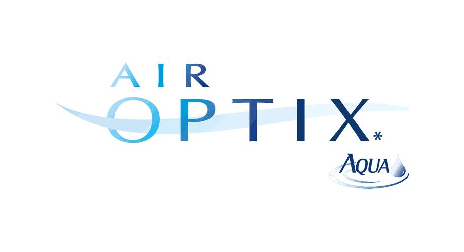 Rouya - AIR OPTIX