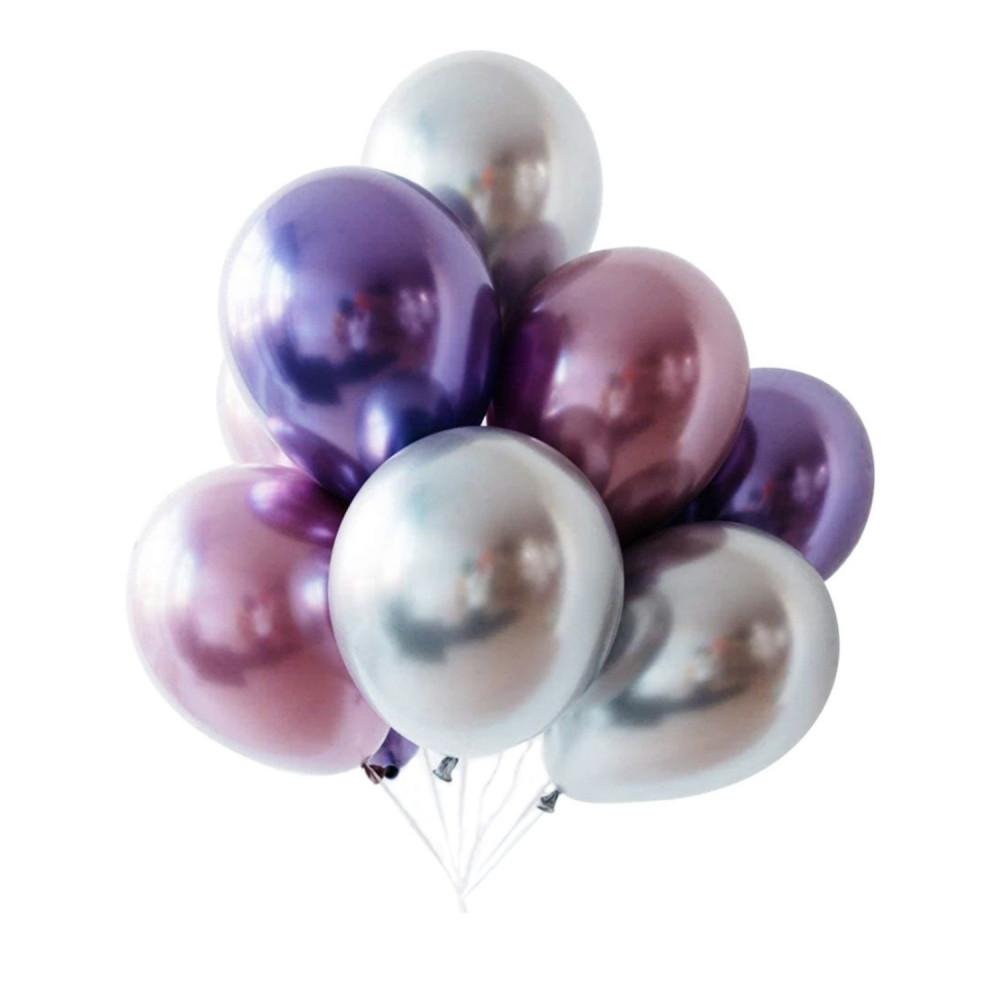 بالونات كيف اسوي حفلة تخرج نجاح بالونات حفلة خطوبة ثيم حفلة متجر بالون