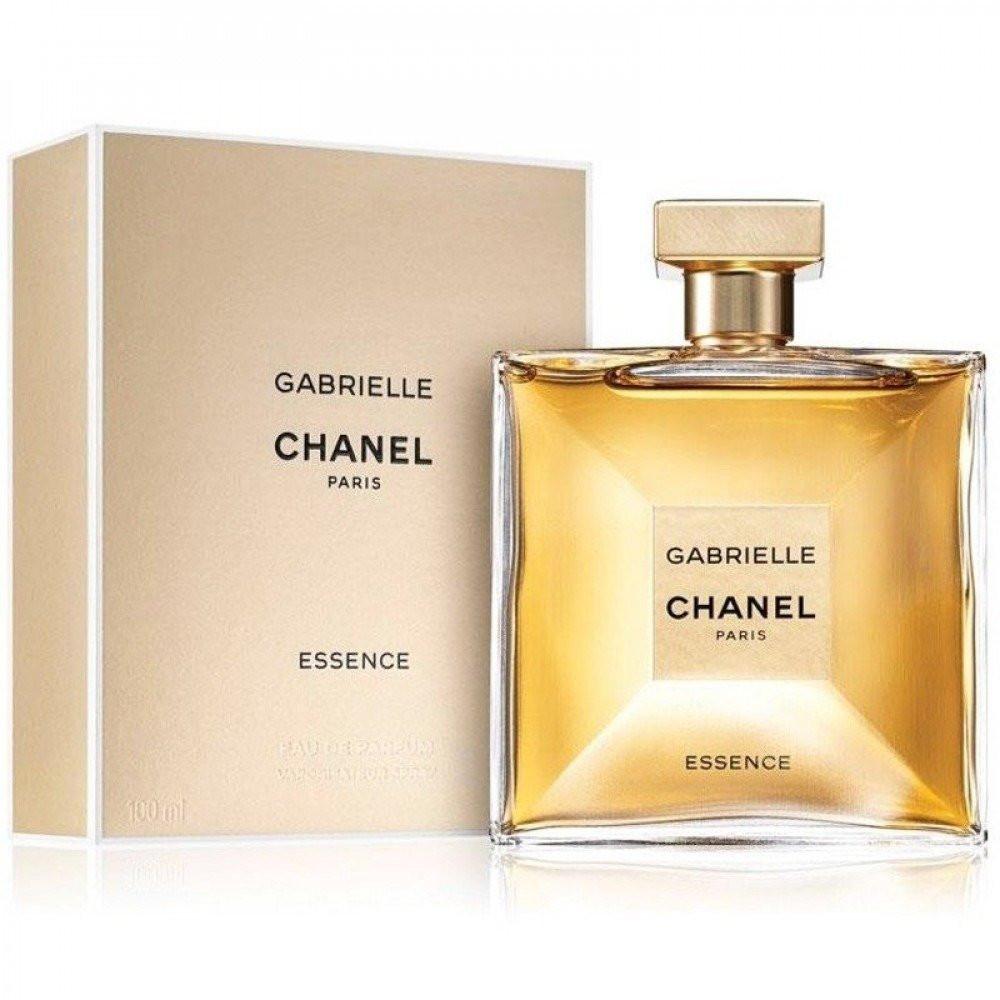 Chanel Gabrielle Essence Eau de Parfum 100ml متجر خبير العطور