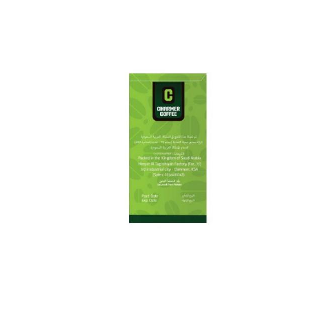 القهوة الحارقة للدهون - متجر دايتشن