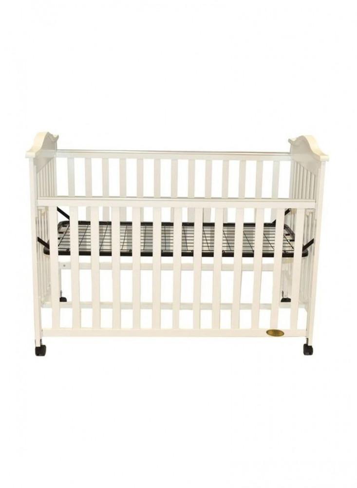 سرير اطفال - سرير أطفال من elphy baby