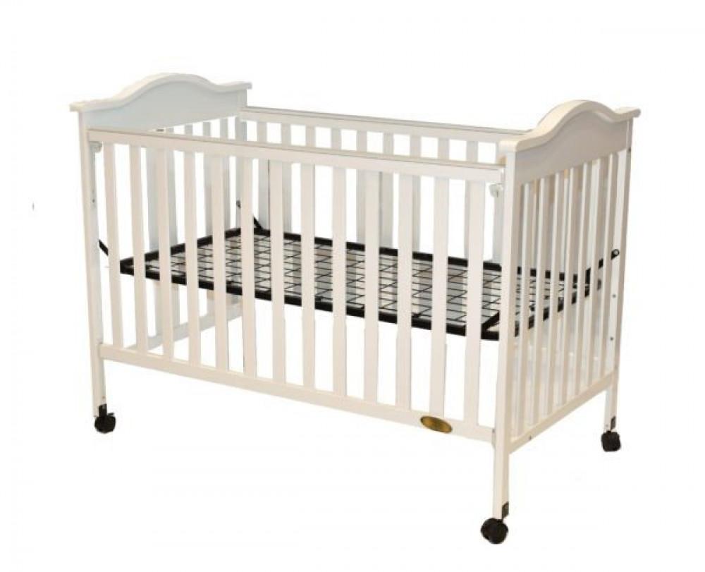 اسره أطفال - سرير حضانة للأطفال من elphy baby