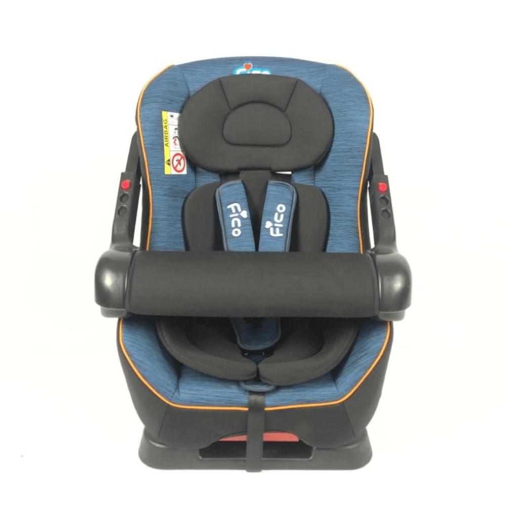 كرسي سيارة للاطفال - كرسي أطفال للسيارة من fico
