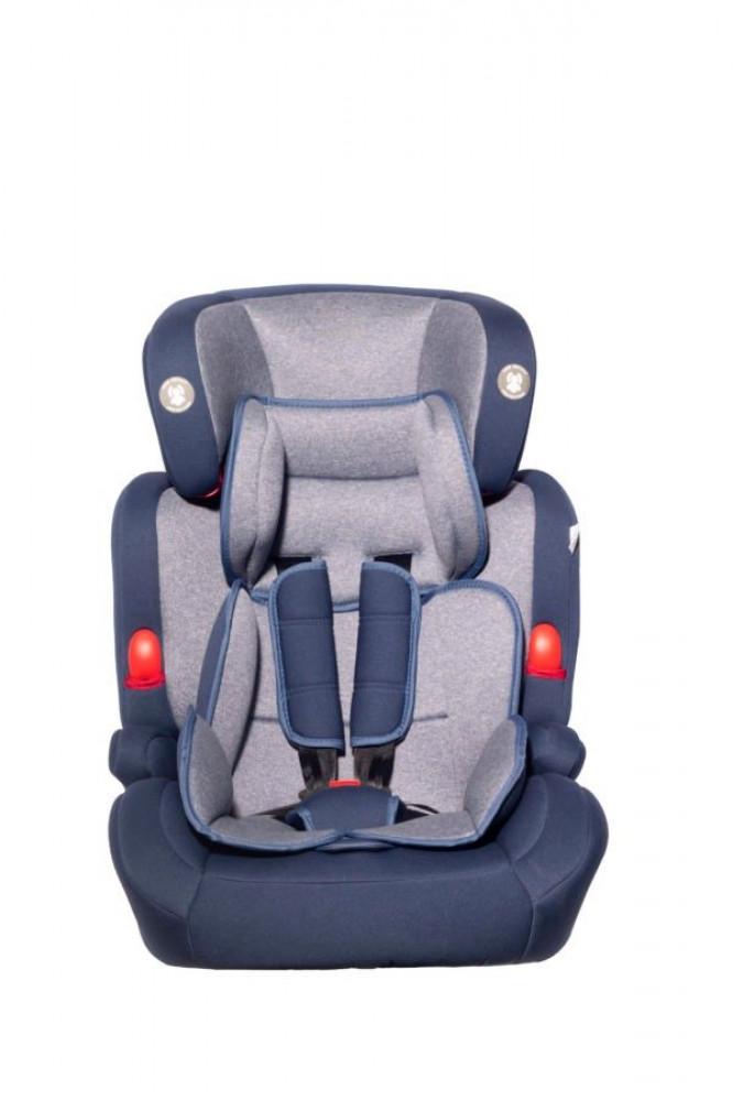 كرسي أطفال للسيارة - كرسي أطفال للسيارة من elphy baby