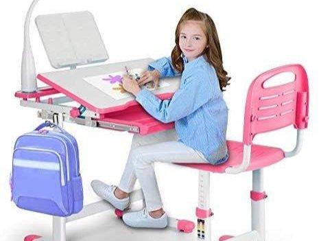 طاولات وكراسي الاطفال