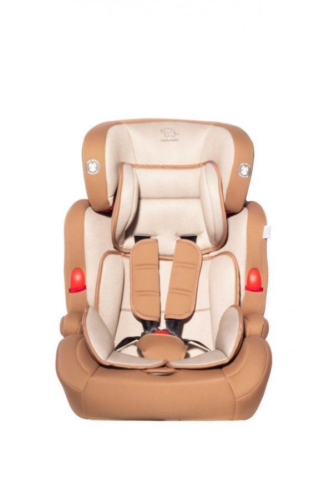 مقاعد اطفال للسيارة