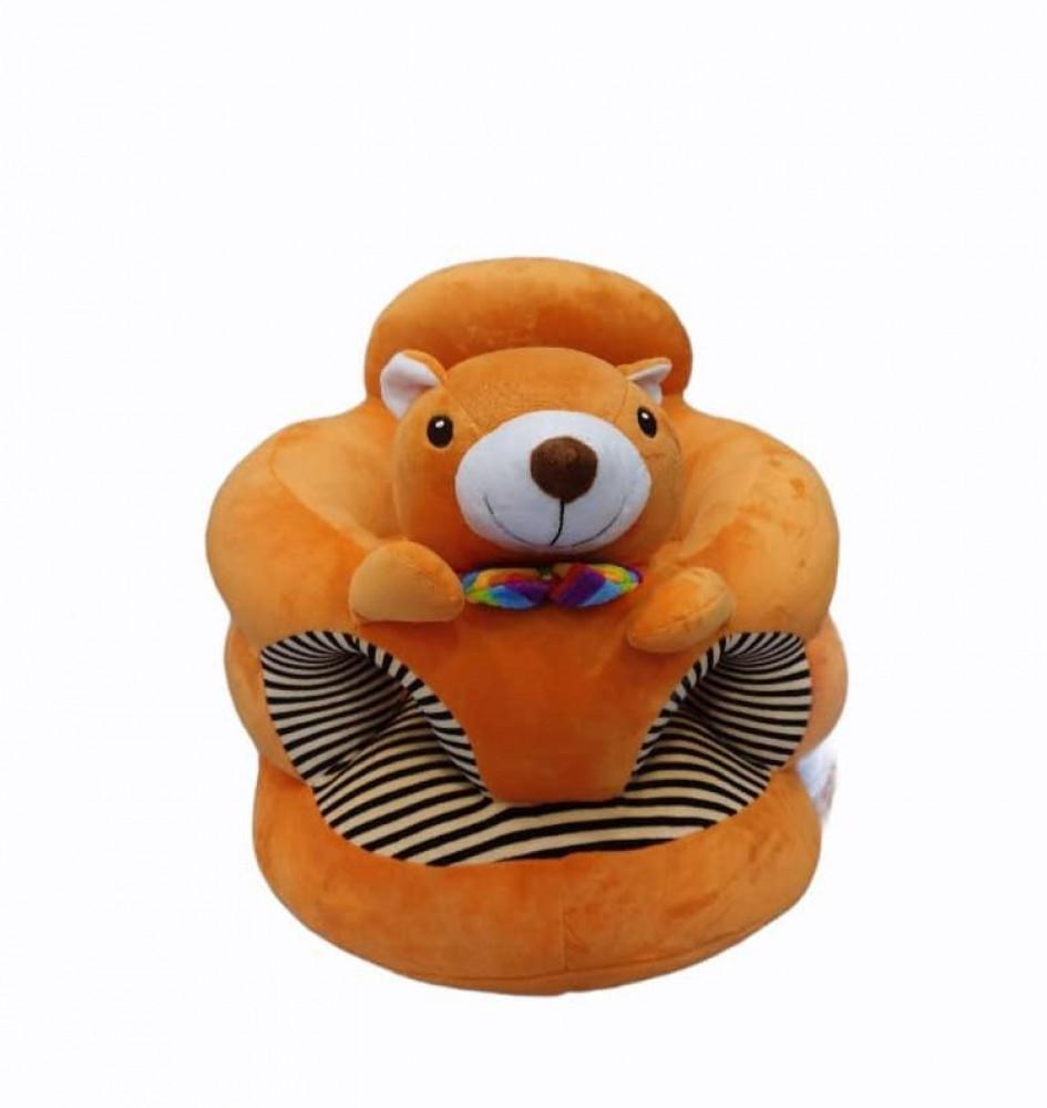 كرسي تعليم الجلوس للاطفال - كرسي تعليم جلوس للاطفال شكل كوالا