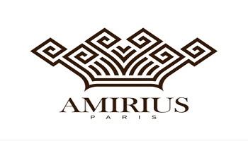 مختارات أميريوس