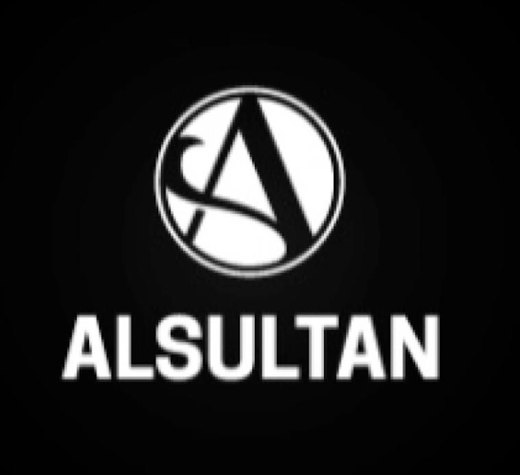 ALSultan Store