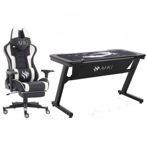كرسي قيمنق ببجي