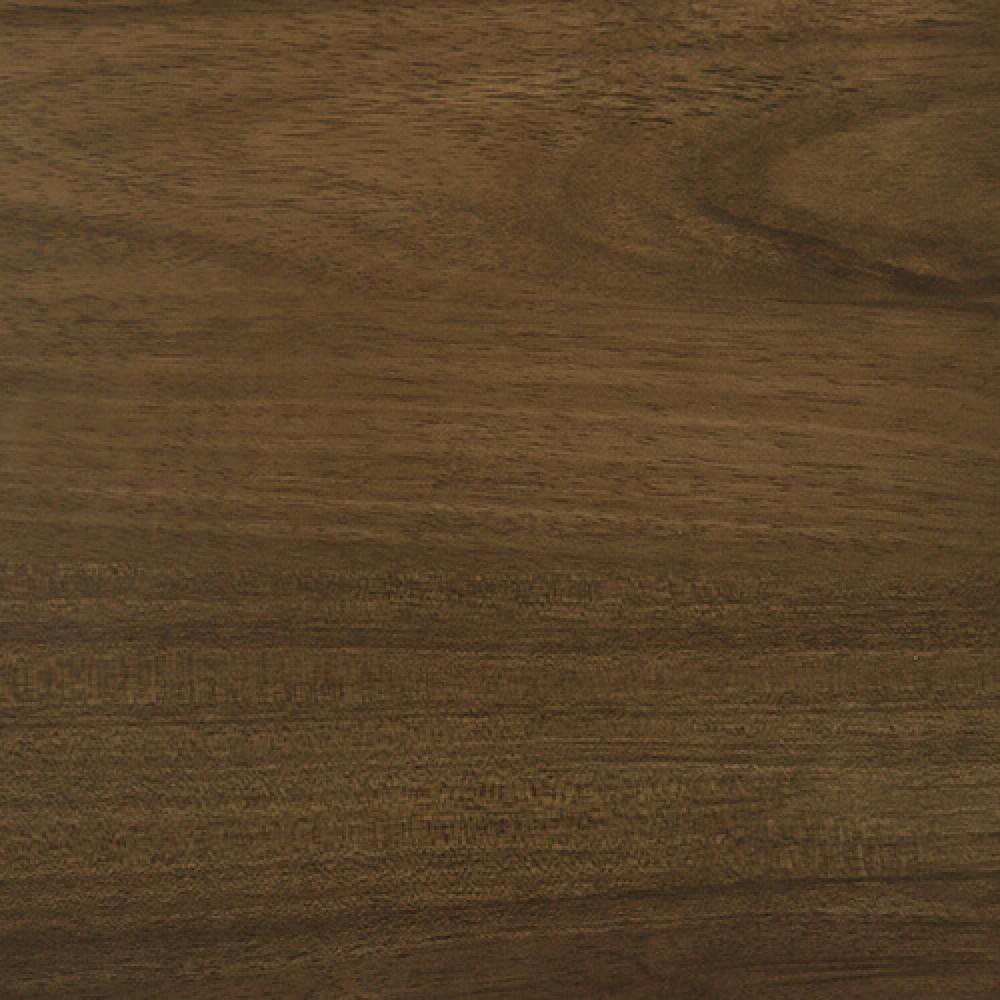 صور طاولة  قهوه طاولات قهوة خشب بني 2 قطعة موديل هيلين