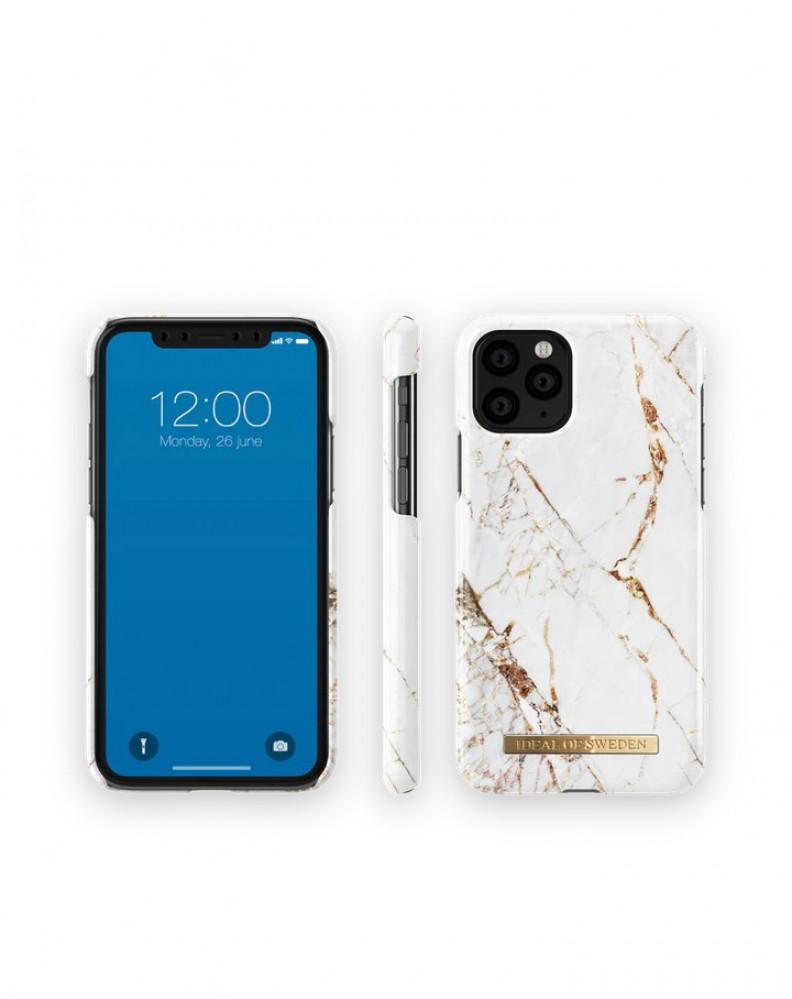 كفر iphone pro max