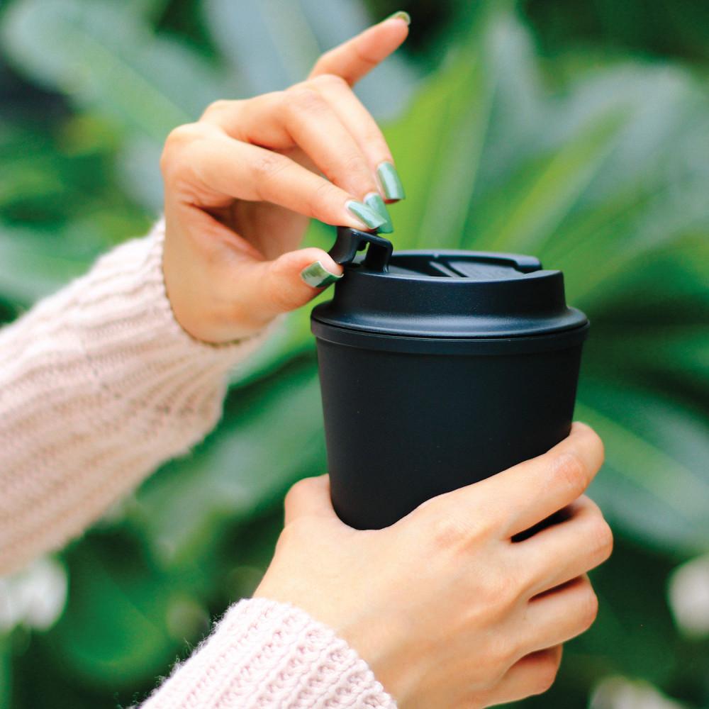 أفضل كوب حافظ للحرارة والبرودة أفضل أكواب RIVERS الشاي مانع للتسريب