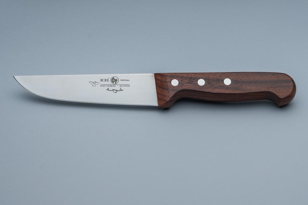 سكين جزار مقاس 12