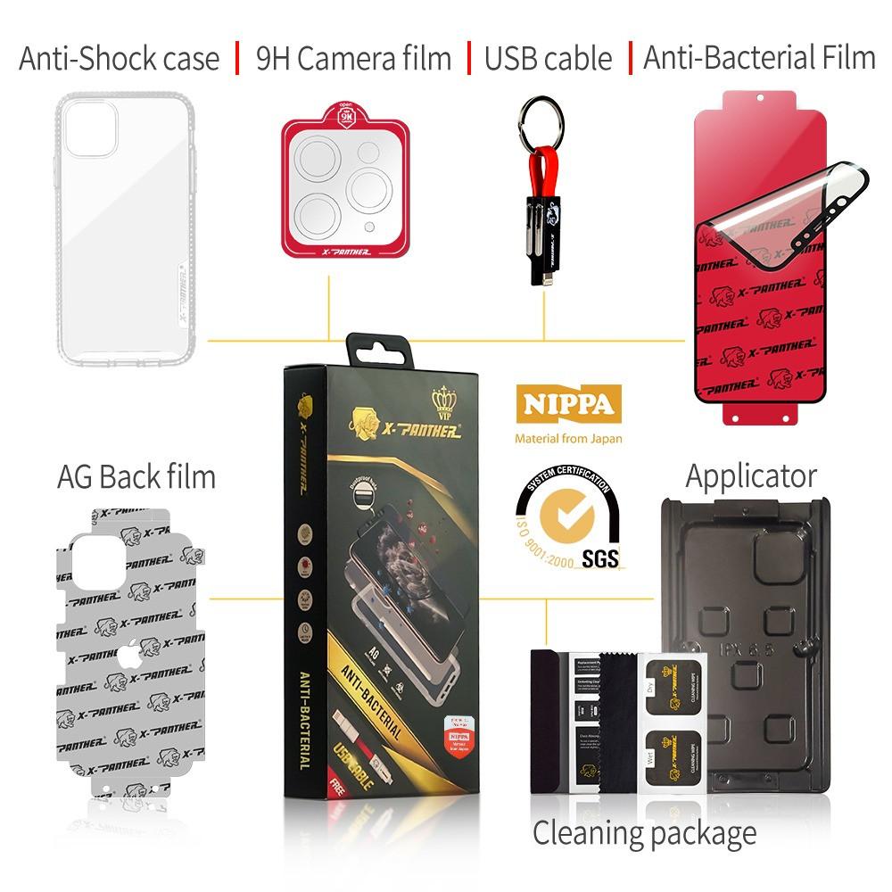 لحماية, تحدي حماية, ماتحتاجة لحماية, قوة حماية,شاشة الحماية ,iphone 12
