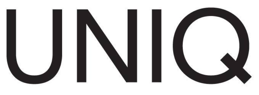 يونيك | Uniq