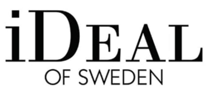 آي ديل | iDeal