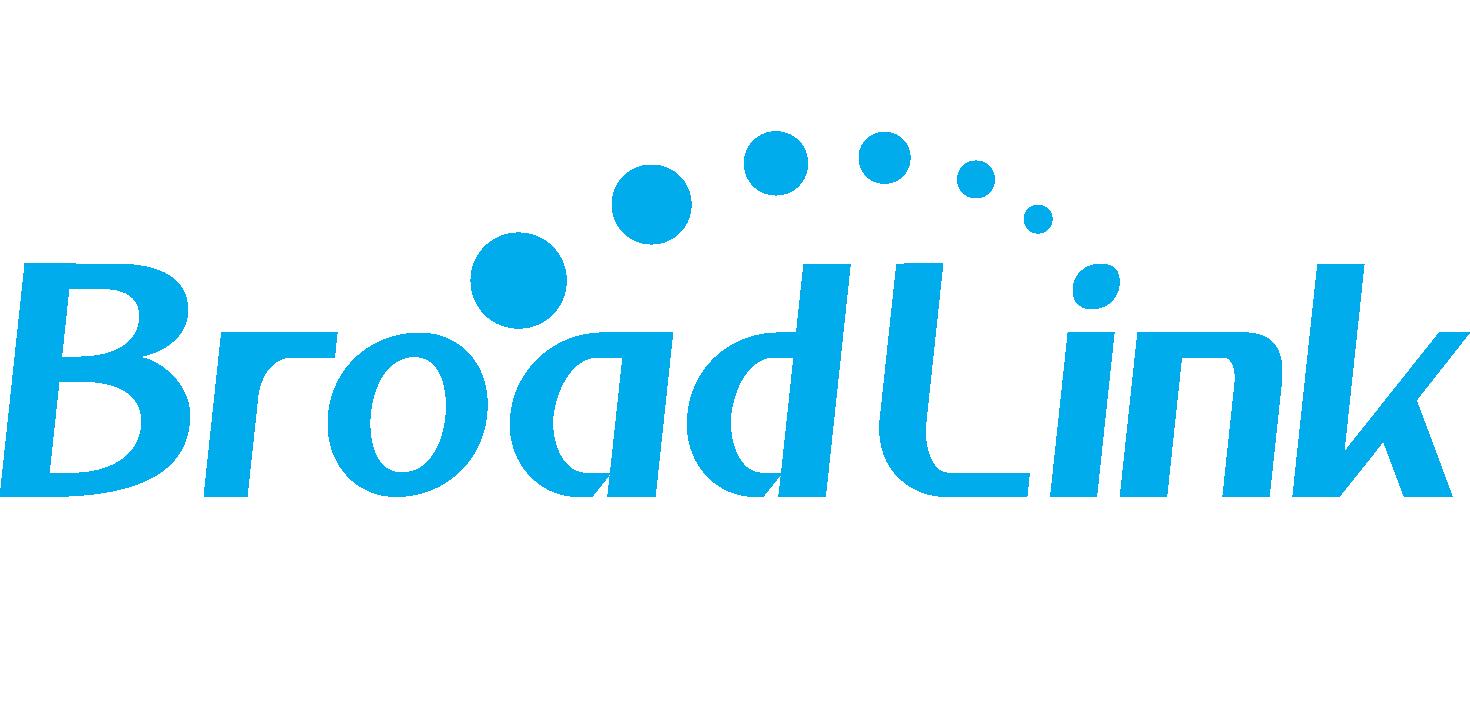 Broad Link