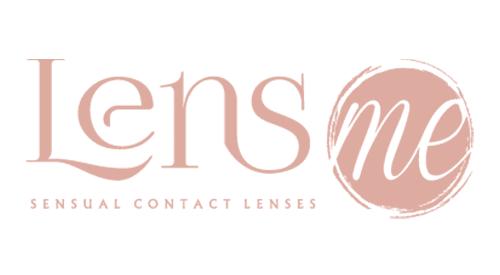 Lens Me
