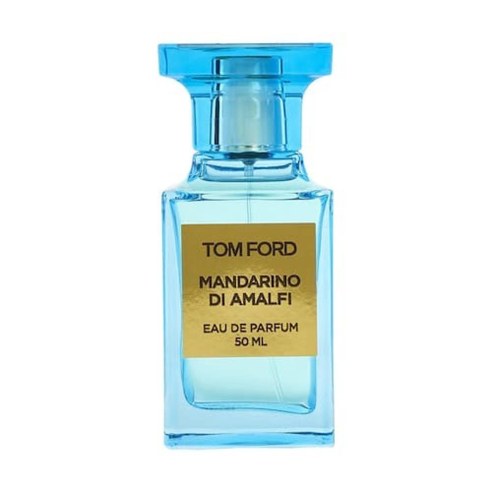 عطر ماندارينو دي امالفي من توم فورد - او دو بارفيوم 50مل