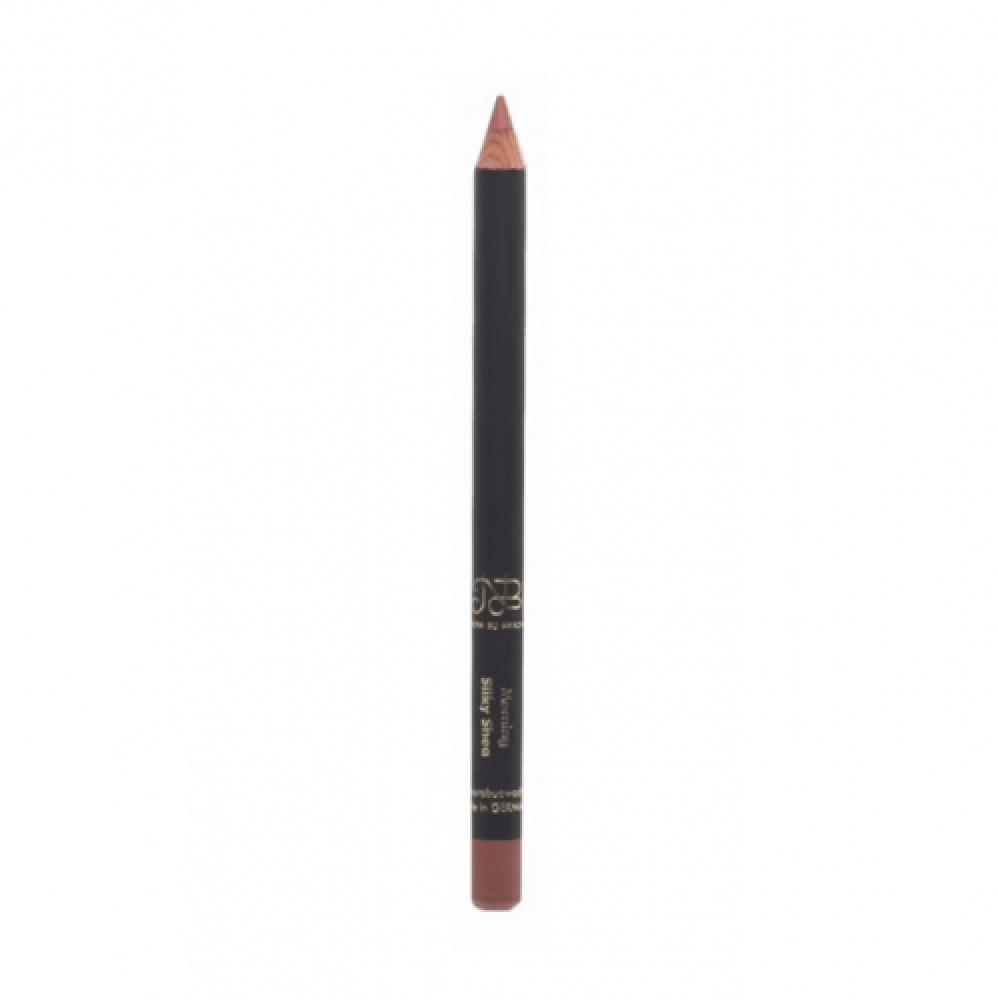 قلم محدد شفاه من نورة بو عوض - مورنينج