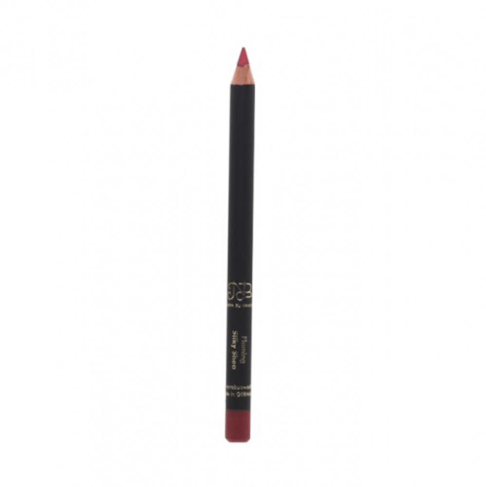 قلم محدد شفاه من نورة بو عوض - فليمينج