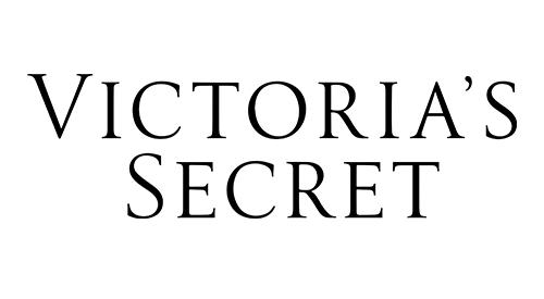 Victoria\'s Secret