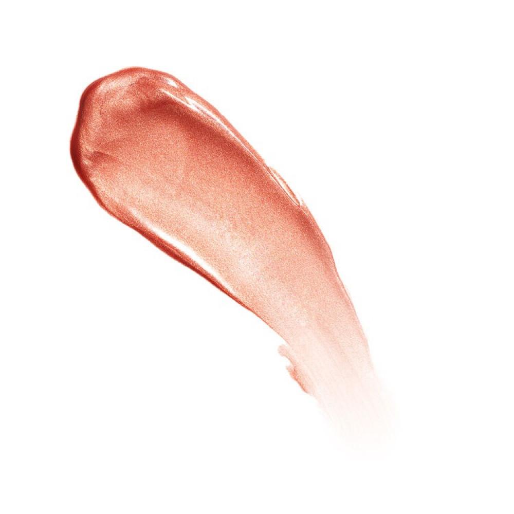 احمر خدود سائل من نارس - اورجازم