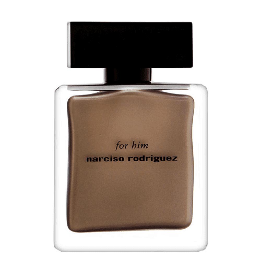عطر فور هيم للرجال من نارسيسو رودريغز - او دي بارفيوم 100مل