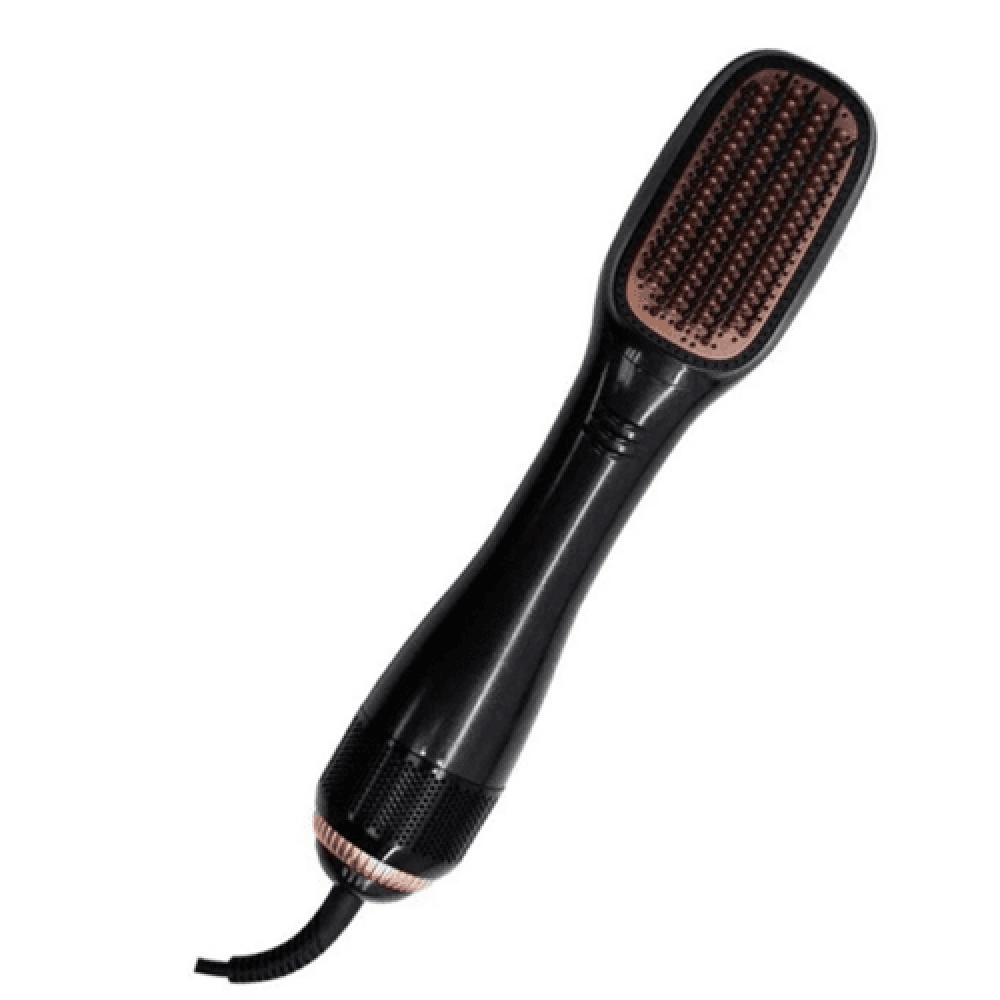 استشوار ومصفف الشعر من جوي 2 في 1- W1200 واط