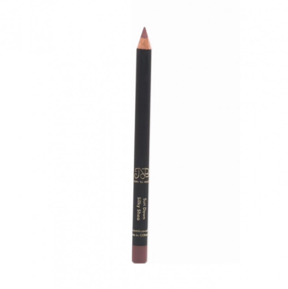 قلم محدد شفاه من نورة بو عوض - صن داون