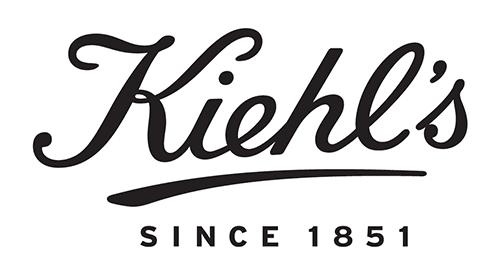 Kiehl\'s
