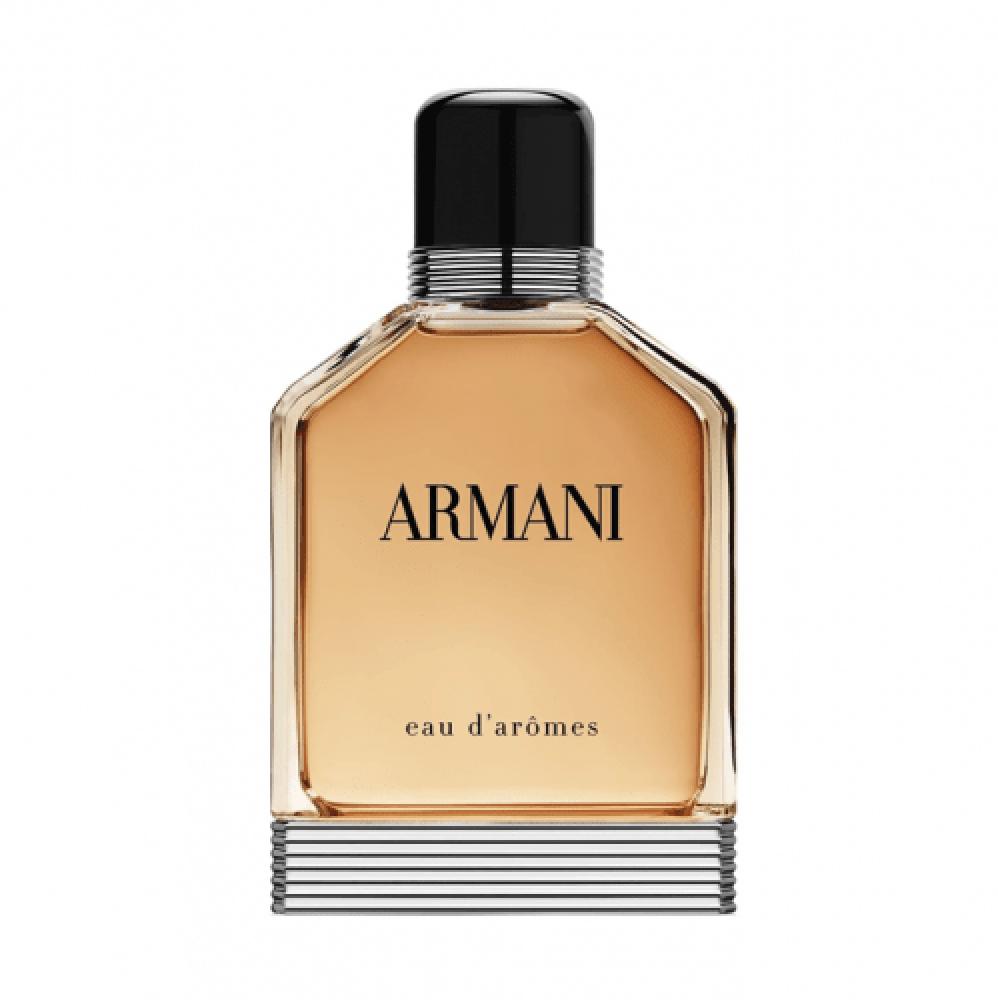 عطر ارماني او داروم للرجال من جورجيو ارماني - او دي تواليت 100مل