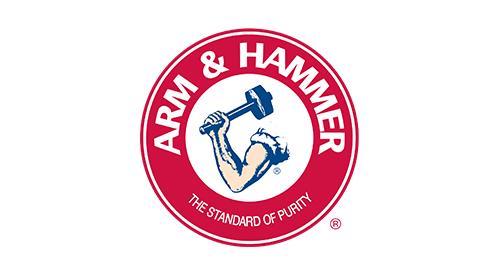 Arm &am