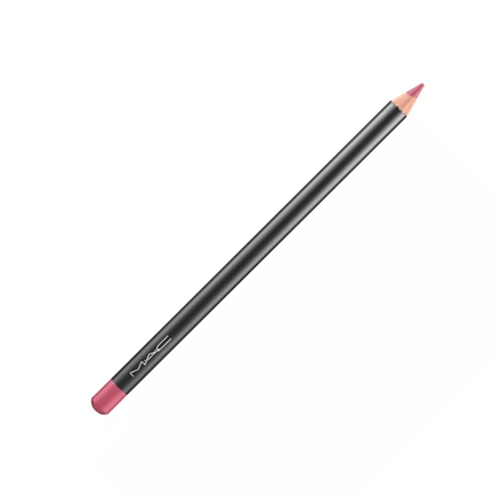 قلم تحديد الشفاه من ماك - سوار