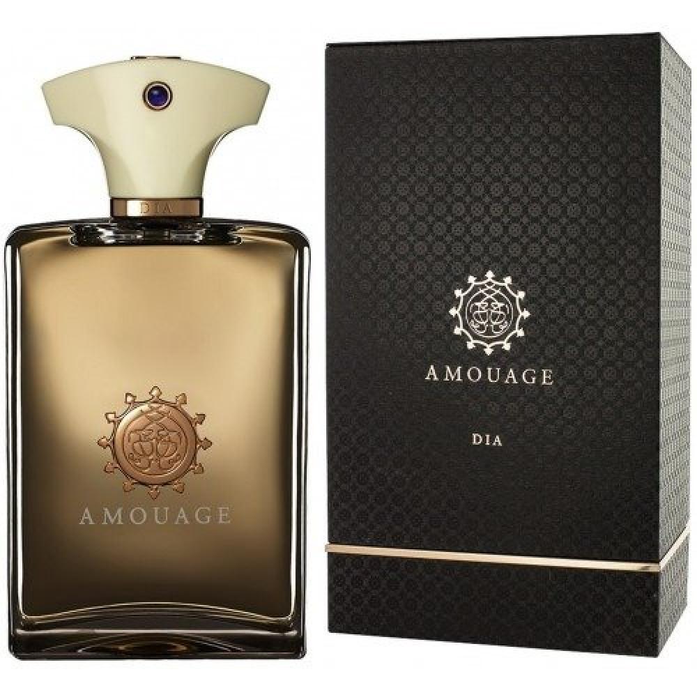 Amouage Dia for Men Eau de Parfum متجر خبير العطور
