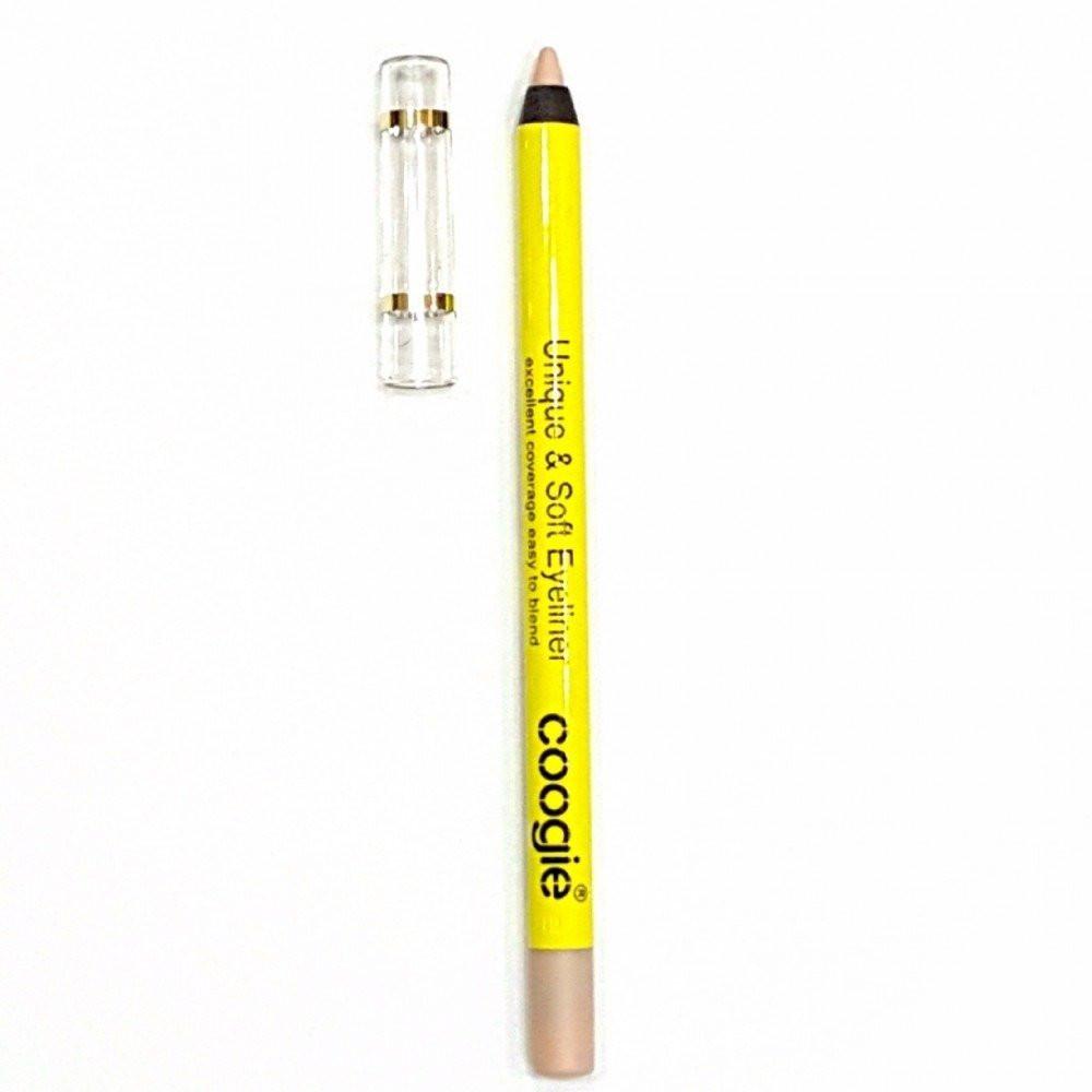 قلم كحل ببرفيكت بيج من كوجي