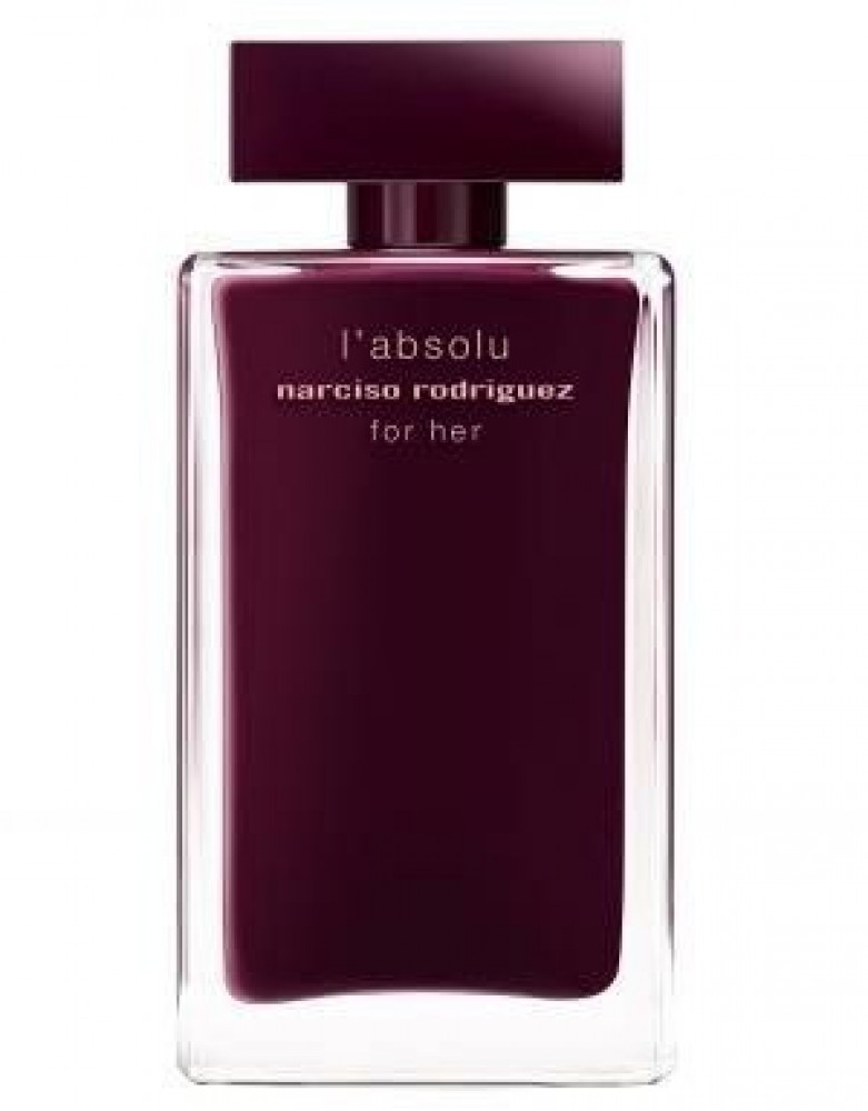 Narciso Rodriguez For Her L Absolu by Narciso Rodriguez for women