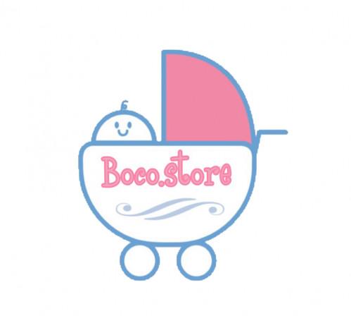 Boco.store