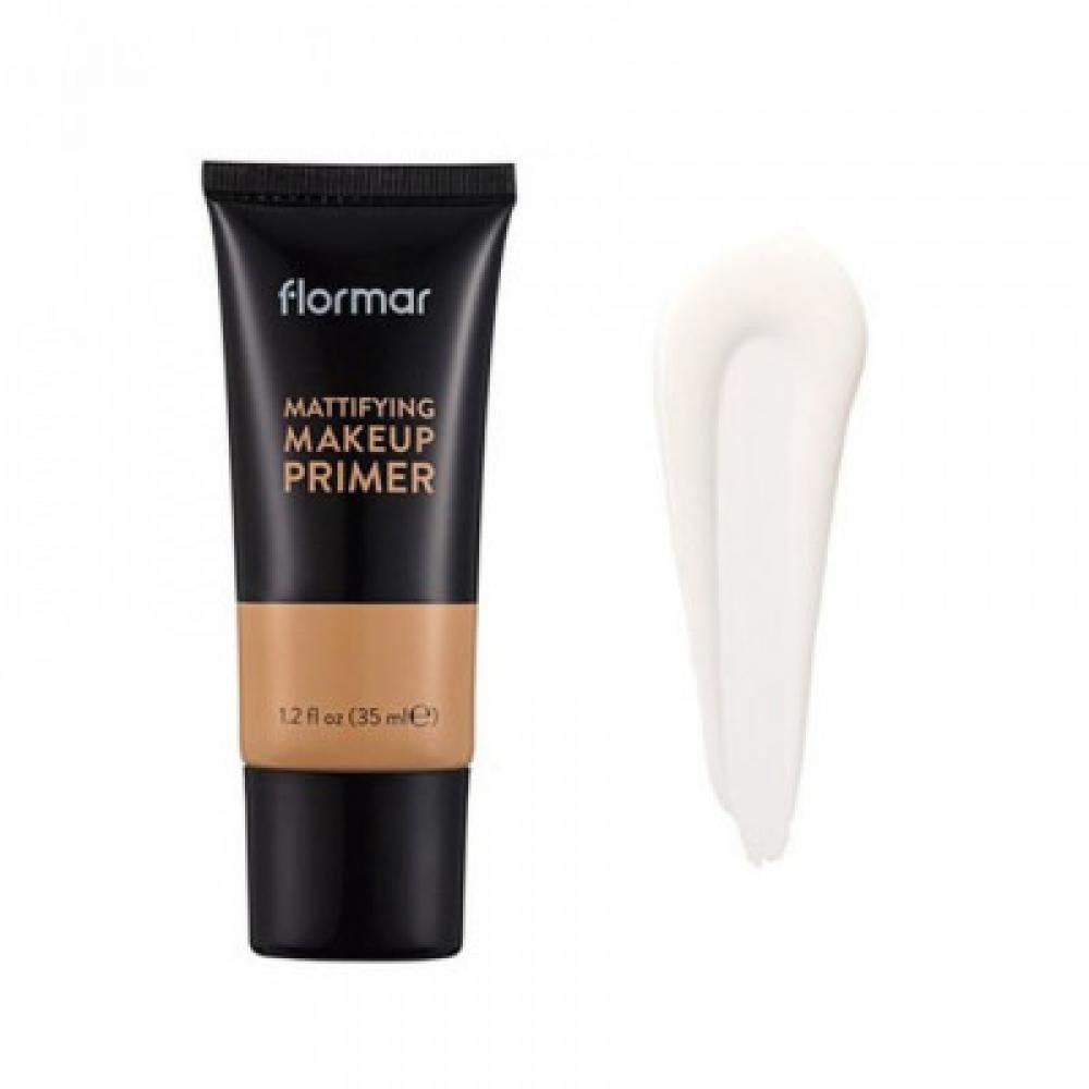 فلورمار برايمر كريم اساس لتغطية مسام الوجه ماركة اصلي