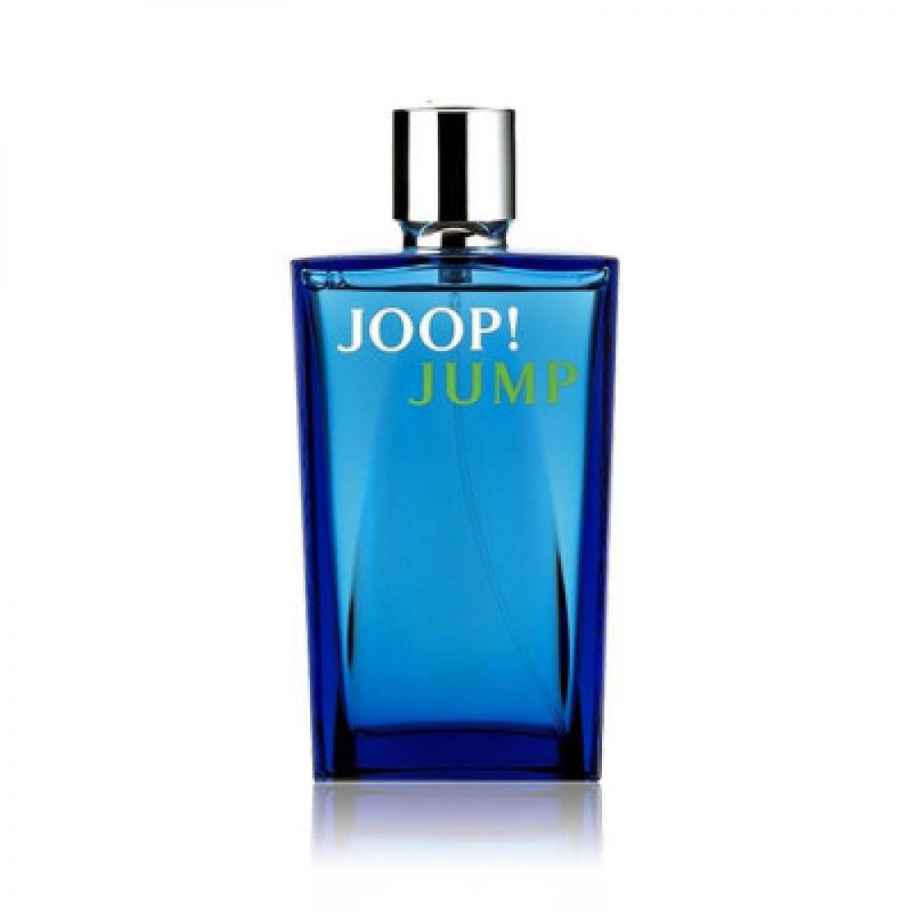 جوب جامب-  او دي تواليت-100 مل