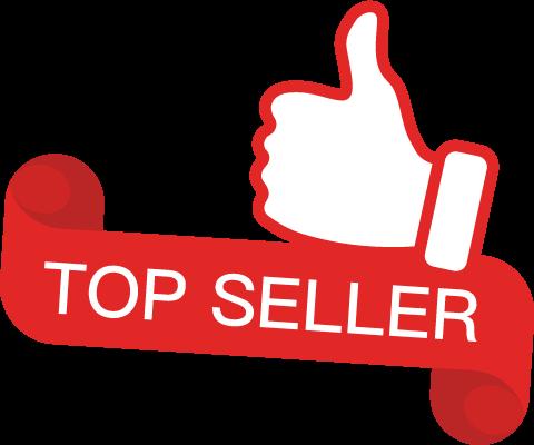 متجر اخترنا لك الأكثر مبيعاً