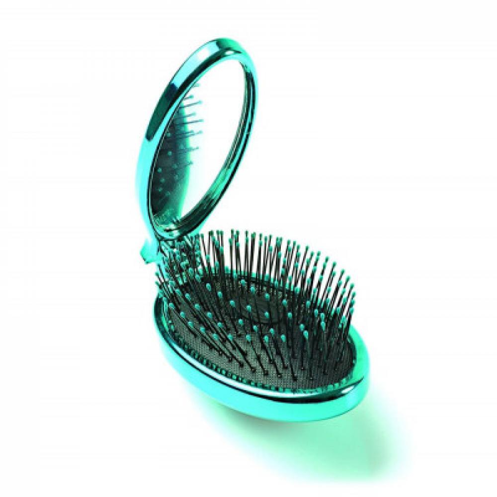 ويت براش - فرشاة شعر وفك تشابك الشعر - 172