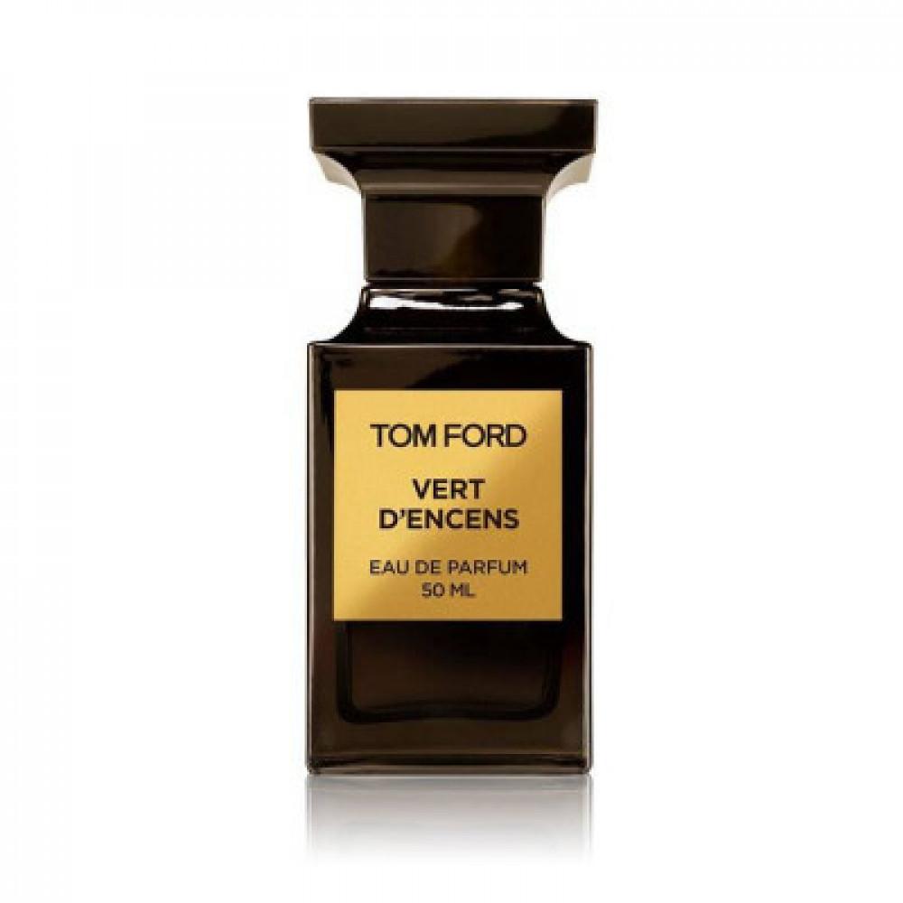 توم فورد فيرت دو إينسينس- او دي بريفيوم - 250 مل