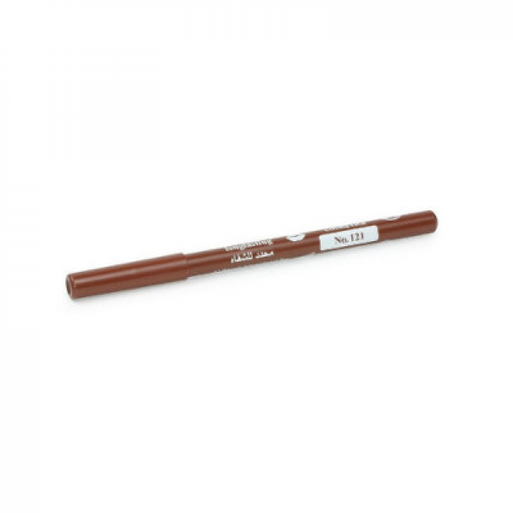 قلم تحديد الشفاه من جيسيكا - 121